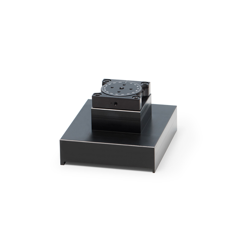 Smart horizontal adapter kit