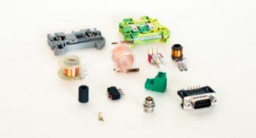 elettronics