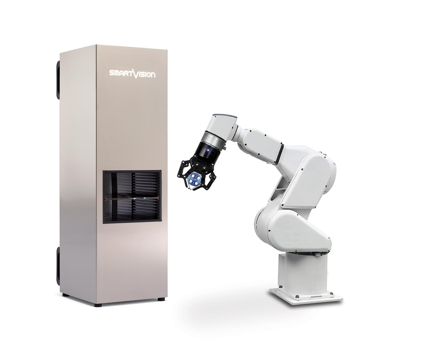 Smart_Automation_Suite