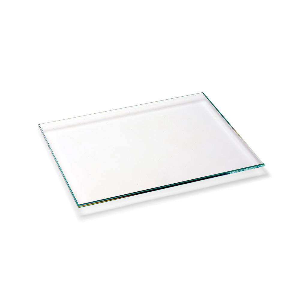 support glass
