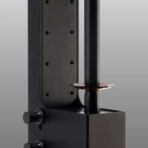 Industrial Spectrophotometer