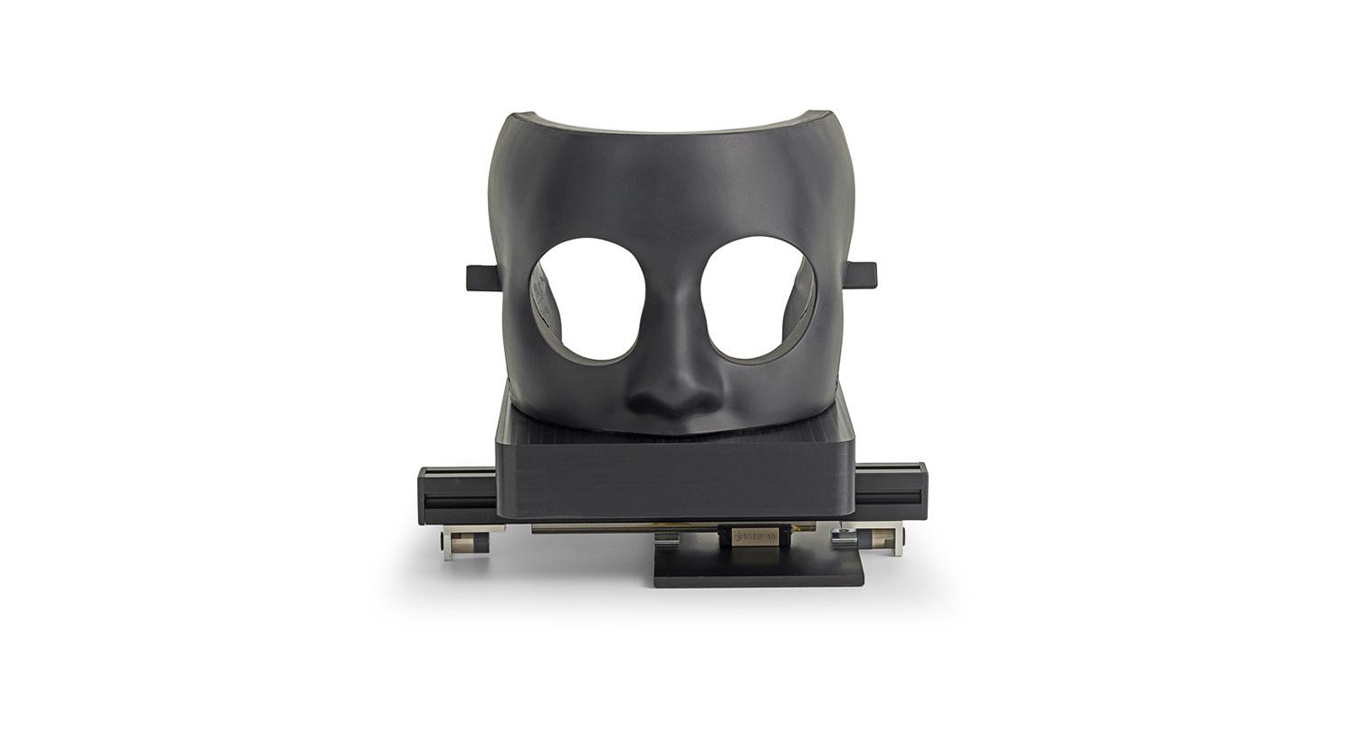 Smart_OptiBench SunGlasses Support