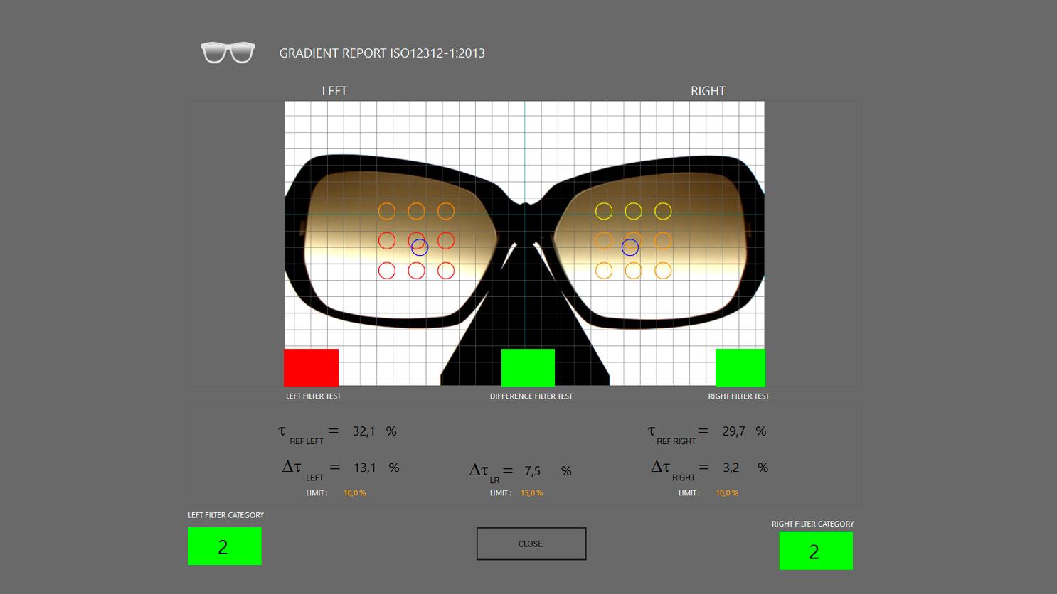 vision therapy eyewear manual pdf