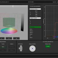 Smart_Color_Premium_Suite Color Matching