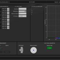 Smart_Color_Premium_Suite Digital Master