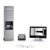 Smart_Projector Pharma