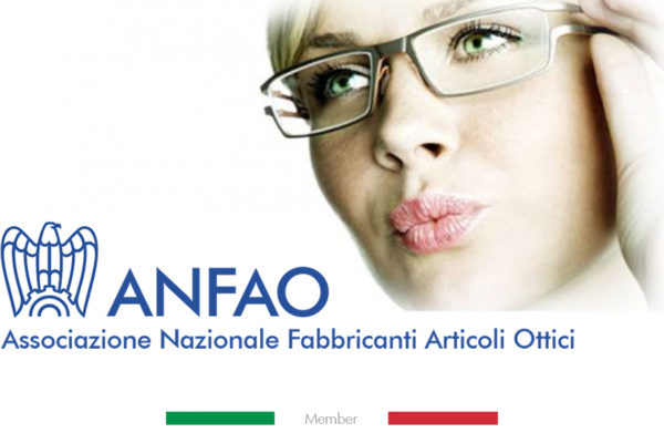 SmarVision is a member of ANFAO